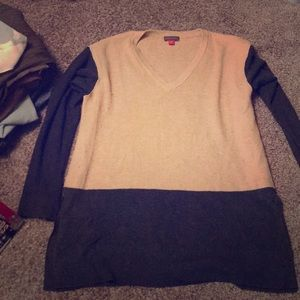 Vince Camuto Sweaters - Vince Camuto sweater Tunic